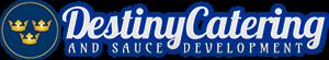 Destinys Catering Services